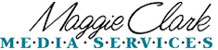 Maggie Clark Media Services
